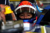Formula 4 Foto - Enzo Fittipaldi