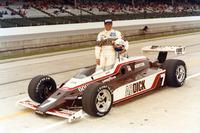 IndyCar Fotos - Bill Alsup