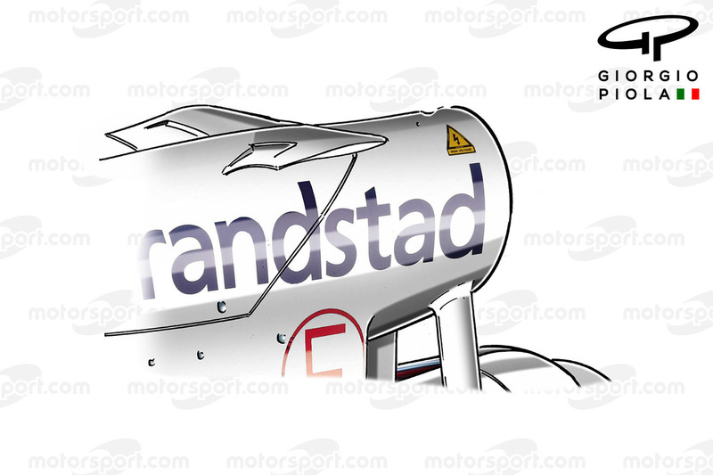 Airbox-Winglet