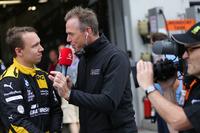 VLN Photos - Christian Krognes, Walkenhorst Motorsport, BMW M6 GT3