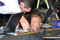 Formule E Photos - Sam Bird, DS Virgin Racing Formula E Team