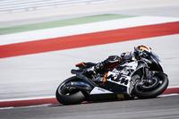 MotoGP Foto - Alex Hofmann, KTM RC16
