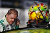 NASCAR XFINITY Foto - Justin Marks, Chip Ganassi Racing Chevrolet