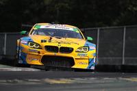 IMSA Foto - #96 Turner Motorsport BMW M6 GT3: Bret Curtis, Jens Klingmann
