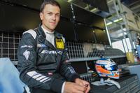 VLN Photos - Dominik Baumann, HTP Motorsport, Mercedes-AMG GT3