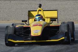 McCormack Racing