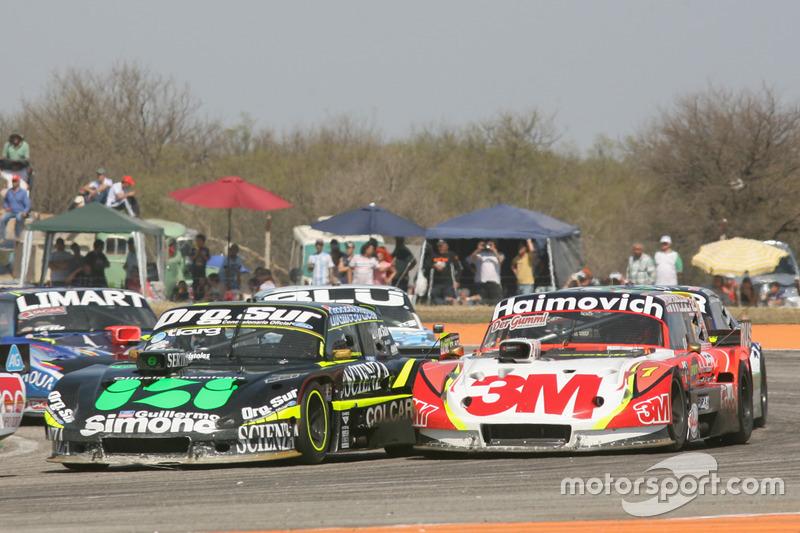 Circuito Rosendo Hernandez : Autódromo rosendo hernández track motorsport