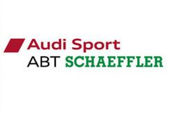 ABT Shaeffler Audi Sport Formula E Team