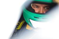 VLN Photos - Jesse Krohn, Walkenhorst Motorsport, BMW M6 GT3