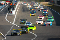 VLN Photos - Start action