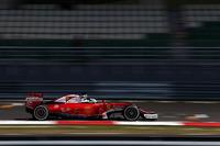 Формула 1 Фото - Себастьян Феттель, Scuderia Ferrari