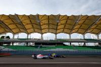 GP3 Foto - Charles Leclerc, ART Grand Prix, Santino Ferrucci, DAMS