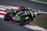 WSBK Fotos - Jonathan Rea, Kawasaki Racing