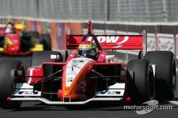 Justin Wilson