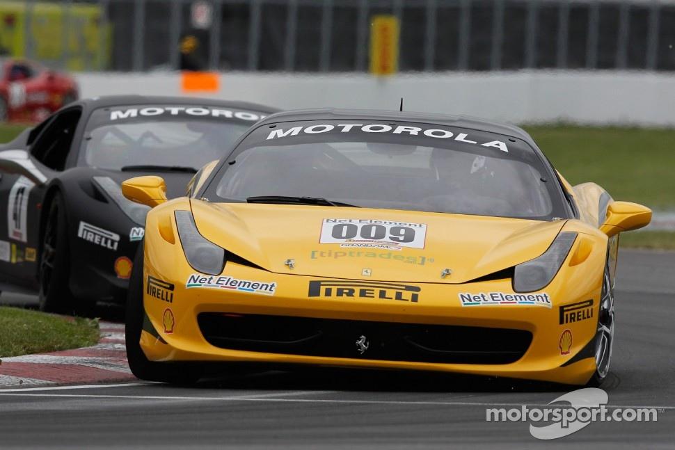 ferrari of san francisco ferrari 458 challenge charles. Cars Review. Best American Auto & Cars Review