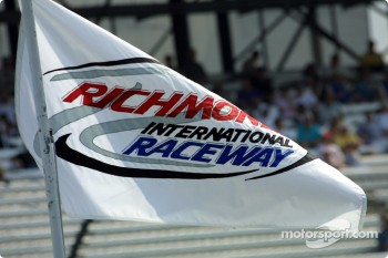 Richmond Raceway