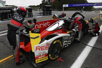 ELMS Foto - #46 Thiriet by TDS Racing Oreca 05 - Nissan: Pierre Thiriet, Mathias Beche, Ryo Hirakama