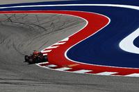 F1 Fotos - Daniel Ricciardo, Red Bull Racing RB12