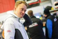 VLN Photos - Christer Jöns, Bentley Team Abt, Bentley Continental GT3