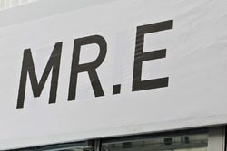 FOM-Hospitality mit Schriftzug