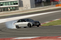 OTOMOBİL Fotoğraflar - Mercedes E63 AMG 4Matic S