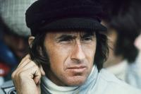 Formule 1 Foto's - Jackie Stewart, Tyrrell Ford