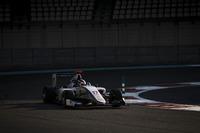GP3 Foto's - Patricio O'Ward, Koiranen GP