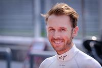 其他耐力赛 图片 - #16 Audi Sport Team Phoenix Audi R8 LMS: René Rast