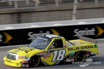 Kyle Busch, Dollar General Kyle Busch Motorsports