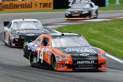 Eric McClure, Smith Chevrolet