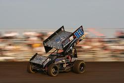 83JR Tim Kaeding