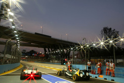 Paul di Resta, Force India F1 Team