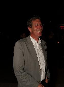 Ralph Juttner