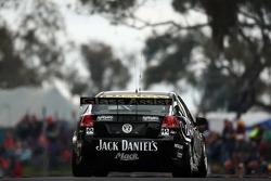 Rick Kelly, Owen Kelly, #15 Jack Daniel's Racing