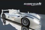 the-2012-oak-pescarolo-lmp3-1277686