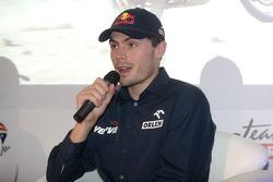 James Przygonski