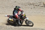 #26 Husqvarna: Ze Helio