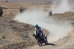 #10 KTM: Jordi Viladoms