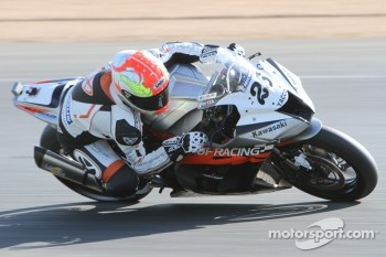 25-Julien Millet-Kawasaki ZX10R-UP Racing