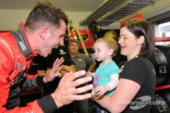 Garth Tander