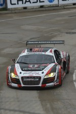 51-apr-motorsport-audi-r8-grand-am-jim-norman-dion-von-moltke-55