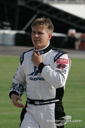 Toomas Heikkinen