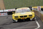 Dirk Werner, BMW Team Schnitzer BMW M3 DTM
