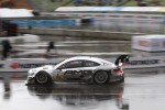 Sunday Final Mattias Ekstrm, ABT Sportsline Audi A5 DTM against Jamie Green, Team HWA AMG Mercedes, AMG Mercedes