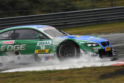 Augusto Farfus Jr., BMW Team RBM BMW M3 DTM