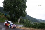 s-bastien-loeb-and-daniel-elena-citro-n-ds3-wrc-citro-n-total-world-rally-team-484