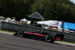 46 Steve Scullen Hingham, Mass. 1979 Ralt RT1 Formula Atlantic