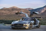 the-45th-anniversary-mercedes-benz-sls-amg-gt3-5