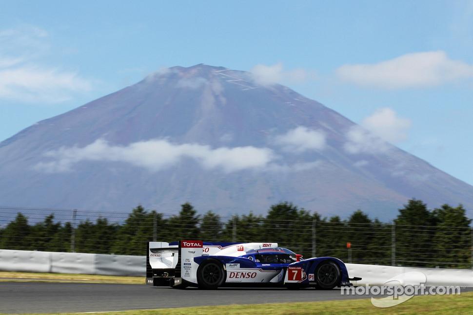 http://cdn-6.motorsport.com/static/img/mgl/1400000/1470000/1472000/1472900/1472926/s1_1.jpg