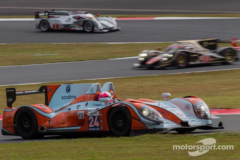 http://cdn-6.motorsport.com/static/img/mgl/1400000/1470000/1473000/1473800/1473876/s1_1.jpg